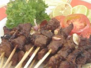 Catering Aqiqah Makassar