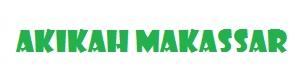 Akikah Makassar - Aqiqah Makassar